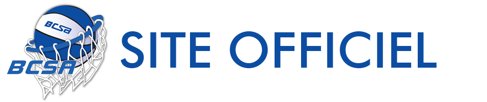 Basket Club Saint-André