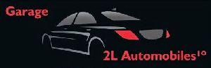 2LAutomobiles10