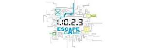 1.10.2.3 Escape Game